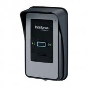 Porteiro Eletrônico Externo Xpe 1001 FIT Intelbras