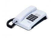 Telefone Intelbras Tc 50 Premium Branco Mesa E Parede