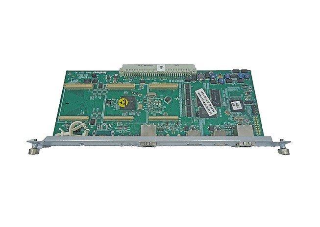 Placa Base Icip Intelbras Impacta 94/140/220/300