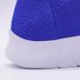 Tênis Fit Sustentável Unissex Azul Royal Cia Do Sono 20