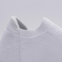 Tênis Fit Sustentável Unissex Branco Cia Do Sono 21
