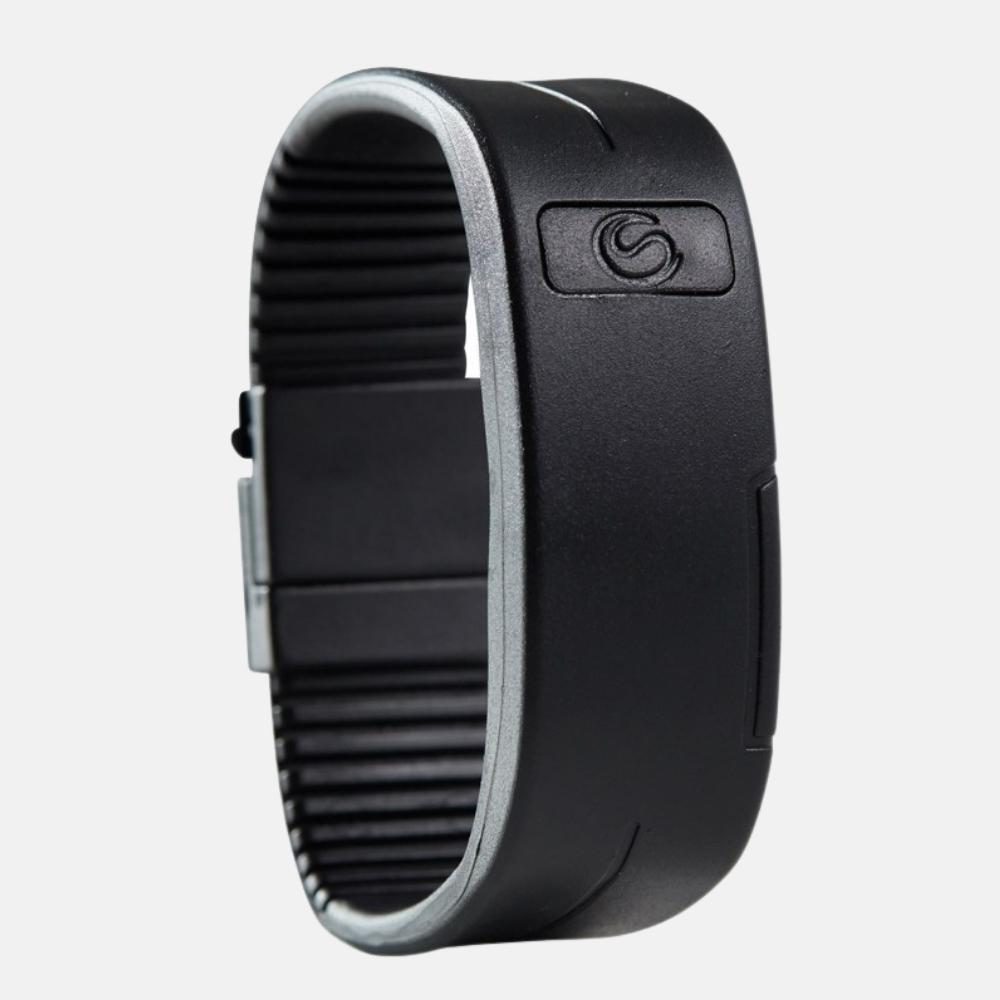 Bracelete Tecnológico Cia Do Sono