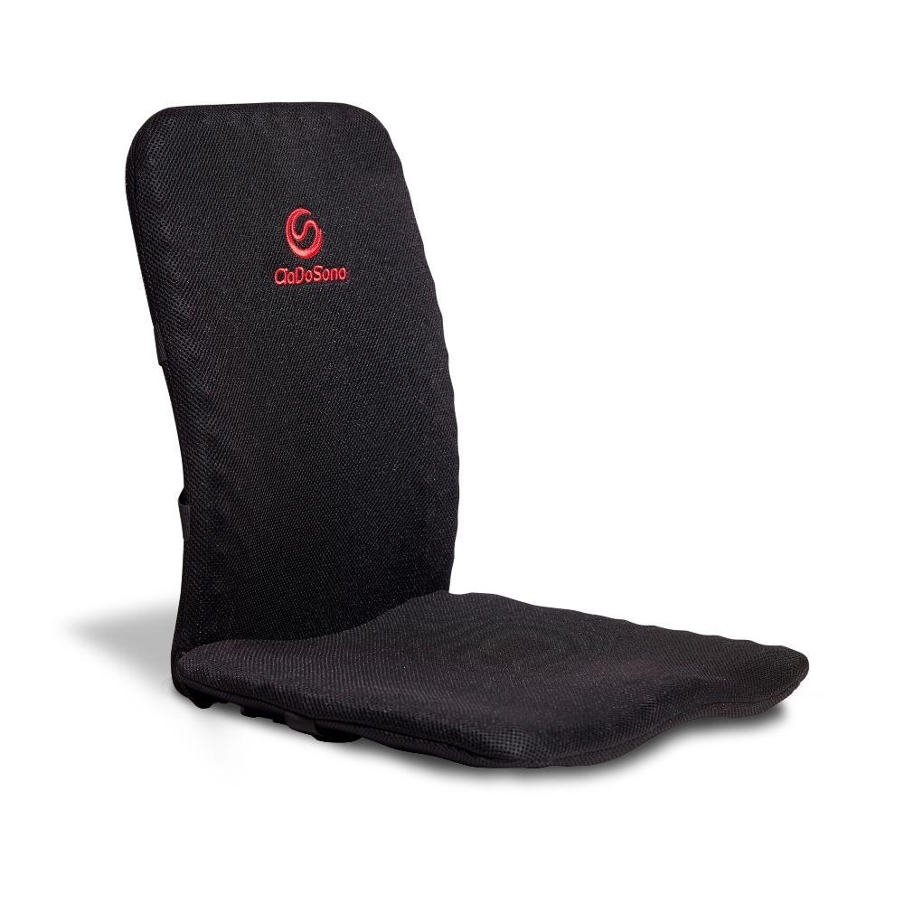 Drive Ortopédico Cia Do Sono