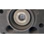 1468334327 Corpo Distribuidor Bosch Kombi/ Saveiro