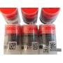 2418552063 - Valvulas De Pressão P/ Bomba Bosch