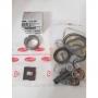 9059-041A/7139-223/7123-388/ Kit Reparo Bomba Injet. - Delphi