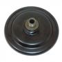 2420503017 Membrana Bosch P/ Bombas Injetoras