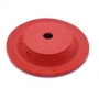 2420503019 Membrana Bosch