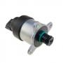 0928400726 Válvula Bomba de Alta Pressão Boxer-Ducato-Jumper - Bosch
