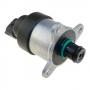 0928400774 Válvula Reguladora Bomba Ford Cargo 2012 - Bosch