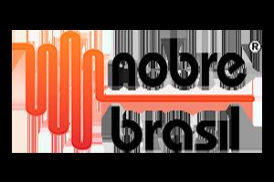 Nobre Brasil