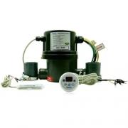 Aquecedor Hidroconfort Get 5000w 127v - Kit