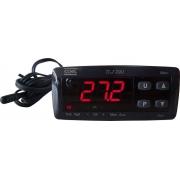 Controlador de Temperatura Chocadeira Tlj29 100-240vca Coel