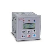 Controlador Digital de Temperatura Inv-54101 P/ Camara Climatica