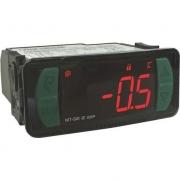 Controlador Full Gauge Mt512-e P/ Balcão Refrigerador