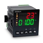 Controlador P/ Forno Elet. Teto e Lastro, Inv-yb1-14-j-h