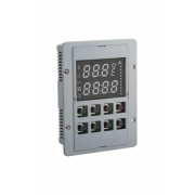 Inv-12401 - Controlador Progas  Style