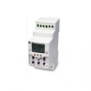 Programador Horário Bwt-40hr-p 100 a 240vca Coel 48 a 63hz