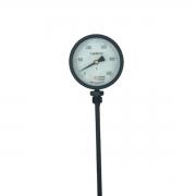 Termometro Reto 4