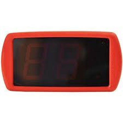 Controle Temperatura Full Gauge Tc-900rg2p Slim 100~240vca