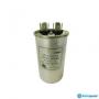 Capacitor 25mf 380v