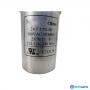 Capacitor 2mf 380v