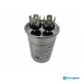 Capacitor 4mf 380v