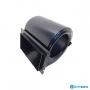 Caracol Ventilador Elgin Modelo Phfi60000 Superior E Inferior