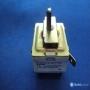 Chave Seletora Electrolux 5 Posicoes Modelo Csv-542-01  64484489 Invensys