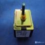Chave Seletora Springer 5 Posicoes Inove 15/18f