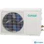 Condensadora Consul 12.000 Btu Modelo Cbz12dbbna - 220/01 - R-22 - Fixo Quente Frio