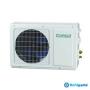 Condensadora Consul 18.000 Btu Modelo Cbx18afbna - 220/01 - R-410 - Fixo Quente Frio