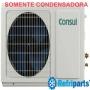 Condensadora Consul 22.000 Btu Cbg22cbbna 220/01 Inverter Frio