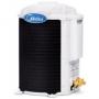 Condensadora Midea 12.000 Btu Modelo 38kqv12m5 220/01 Quente Frio R 410