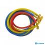 Conjunto Mangueira 150cm R-22 Ryb 360