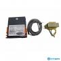 Controlador Digital Brasiterm Modelo Bt120 N012
