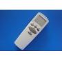 Controle Remoto Lg Modelo Tsnc Capacidades 9.000 Ate 24.000 Btu Versoes E Y R