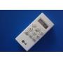 Controle Remoto Lg Modelo Tsnh Ynw Efw Capacidades 7.000 Ate 24.000 Btu