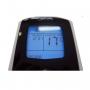 Controle Remoto Midea Modelo Msc Eco Inverter Capacidade 9.000 Ate 22.000 Btu