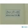 Controle Remoto Rheem Hi-wall, Cassete, Piso Teto - Zh Jt-01
