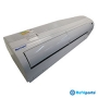 Evaporadora Springer 18.000 Btu Modelo 42mqa018515ls R-22 Fixo Quente Frio