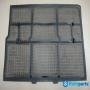 Filtro Ar Condicionado Komeco Modelo Kom 7.000 Ate 9.000 Btu Fc Qc G1