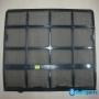 Filtro Ar Condicionado Komeco Modelo Kos 24.000 Ate 30.000 Btu Fc/qc G1