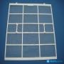 Filtro Ar Condicionado Komeco Modelo Kos Fc Qc G2 Capacidade 24.000 Ate 30.000 Btus