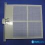 Filtro Ar Condicionado Springer 282 X 186 Mm