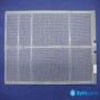 Filtro Ar Condicionado Springer 325 X 195 Mm