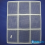 Filtro Ar Condicionado Springer 345 X 318 Mm