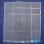 Filtro Ar Condicionado Springer 400 X 323 Mm