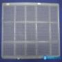 Filtro Ar Condicionado Springer 466 X 332 Mm