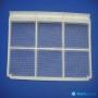 Filtro Ar Condicionado Springer Piso Teto 257 X 338 Mm